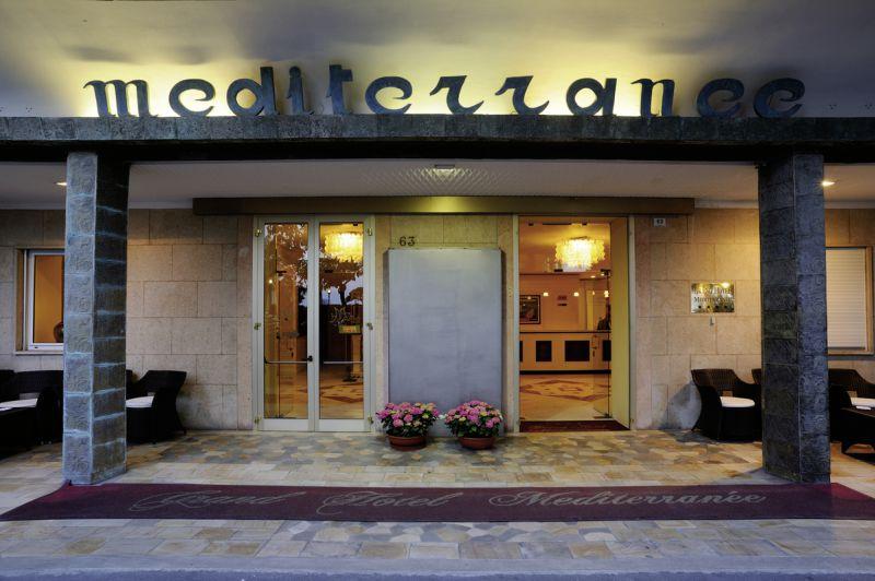 Grand Hotel Alassio Preise