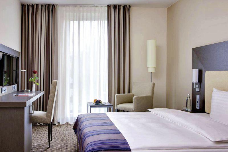 Sparangebote Hotel Hamburg