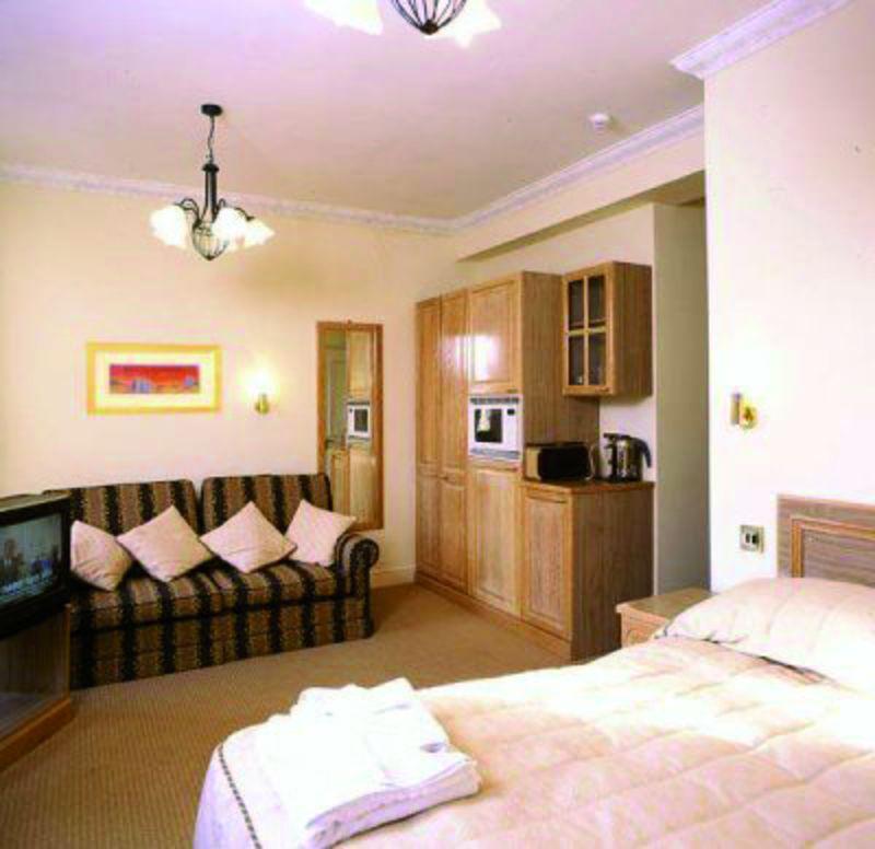 Gresham Hotel - London - buchen bei DERTOUR