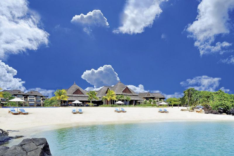 The Westin Turtle Bay Resort And Spa