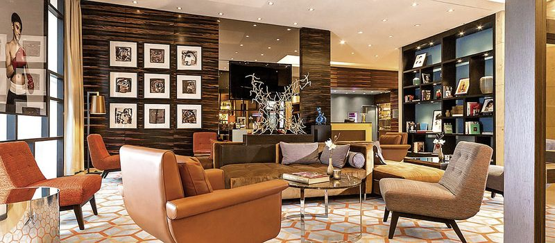 ameron hotel regent k ln buchen bei dertour. Black Bedroom Furniture Sets. Home Design Ideas