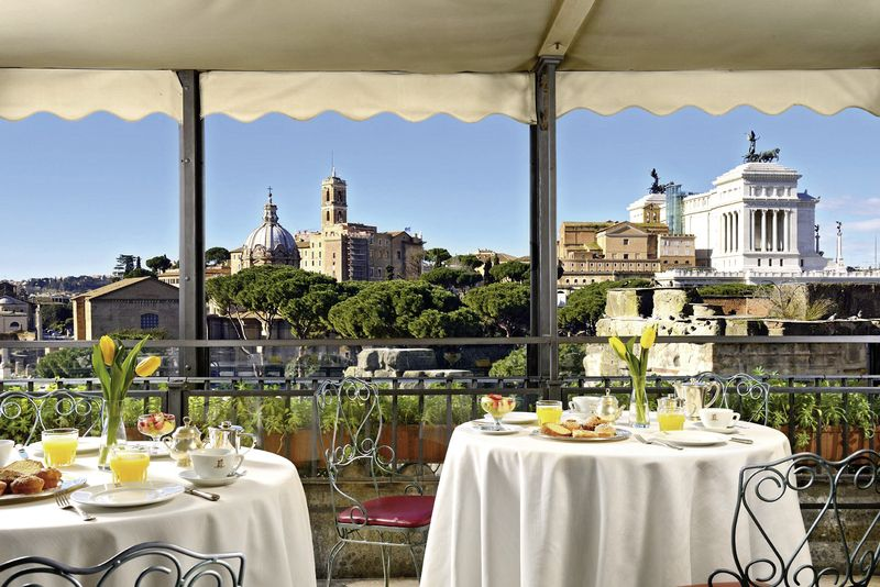 Italien Hotel Kinder Frei
