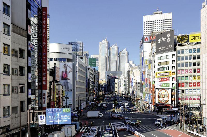 Flug Und Hotel Seoul
