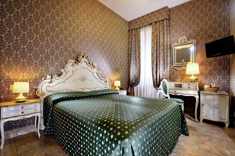 hotel canaletto venedig buchen bei dertour. Black Bedroom Furniture Sets. Home Design Ideas