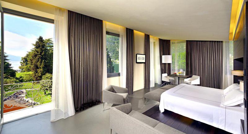 lido palace riva buchen bei dertour. Black Bedroom Furniture Sets. Home Design Ideas