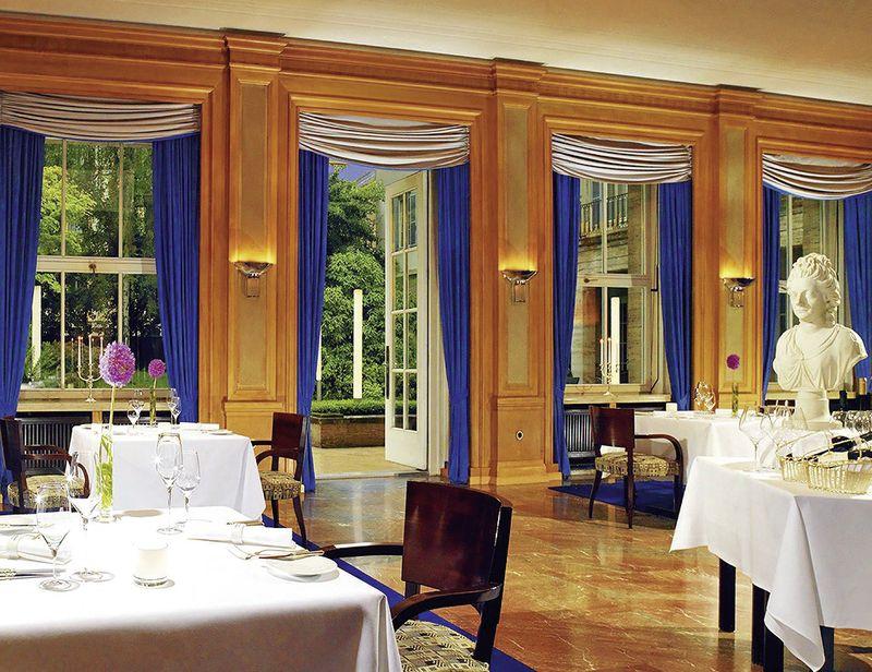 Hotel Elephant Weimar - Weimar - buchen bei DERTOUR  Hotel Elephant ...