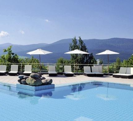 best western premier hotel sonnenhof lam buchen bei dertour. Black Bedroom Furniture Sets. Home Design Ideas