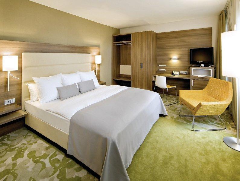 melia d sseldorf d sseldorf buchen bei dertour. Black Bedroom Furniture Sets. Home Design Ideas