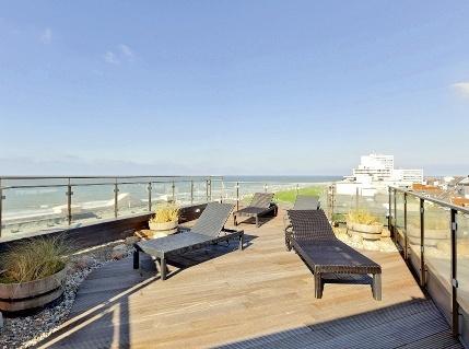 michels strandhotel germania norderney buchen bei dertour. Black Bedroom Furniture Sets. Home Design Ideas