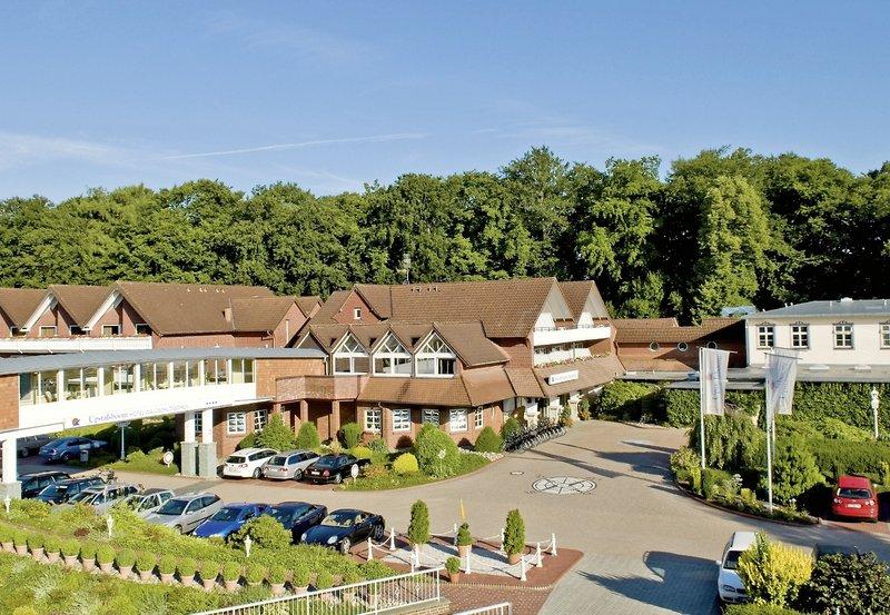 Hotels In Varel Deutschland