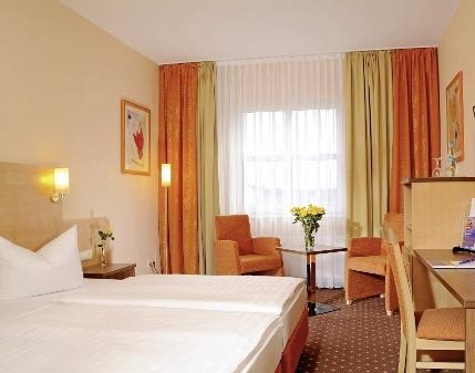 econtel hotel berlin charlottenburg berlin buchen bei. Black Bedroom Furniture Sets. Home Design Ideas
