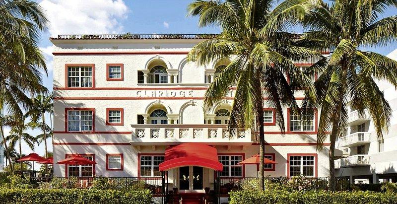 casa claridge hotel miami beach miami beach buchen bei On casa claridge hotel miami