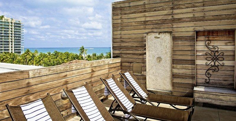 winter haven miami south beach buchen bei dertour. Black Bedroom Furniture Sets. Home Design Ideas
