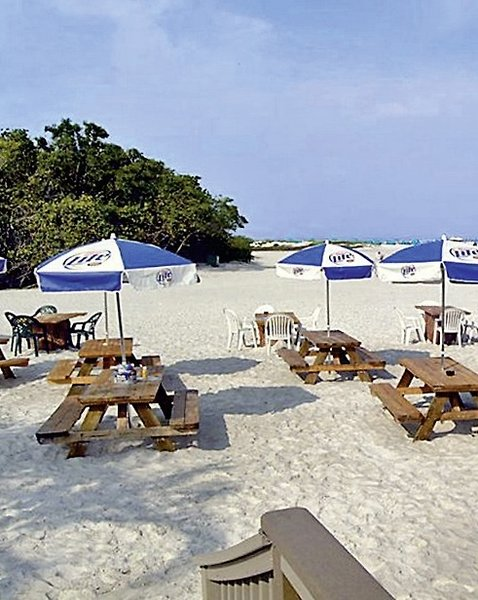 Wyndham Garden Fort Myers Beach Fort Myers Beach Buchen Bei Dertour