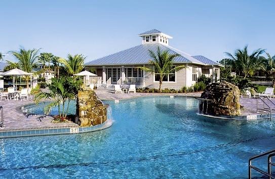 greenlinks golf villas at lely resort naples buchen. Black Bedroom Furniture Sets. Home Design Ideas