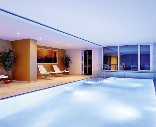 kaisergarten hotel spa deidesheim deidesheim buchen. Black Bedroom Furniture Sets. Home Design Ideas