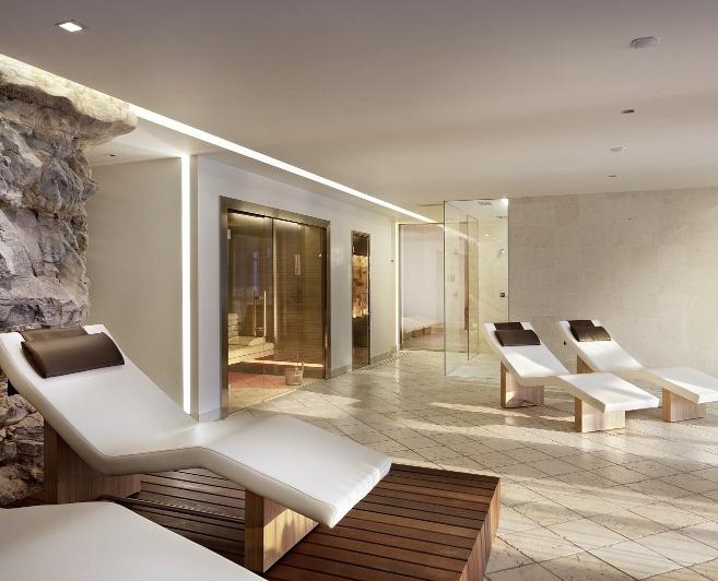 hotel bellevue san lorenzo malcesine buchen bei dertour. Black Bedroom Furniture Sets. Home Design Ideas