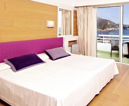 S Entrador Playa Hotel Pauschalreisen