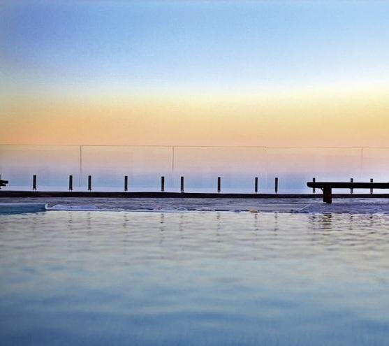 Hotel Splendour Resort Santorin