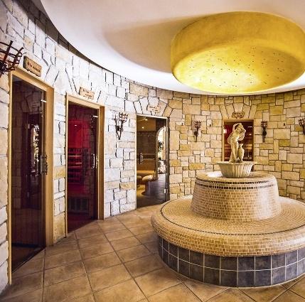 hotel padova insel rab buchen bei dertour