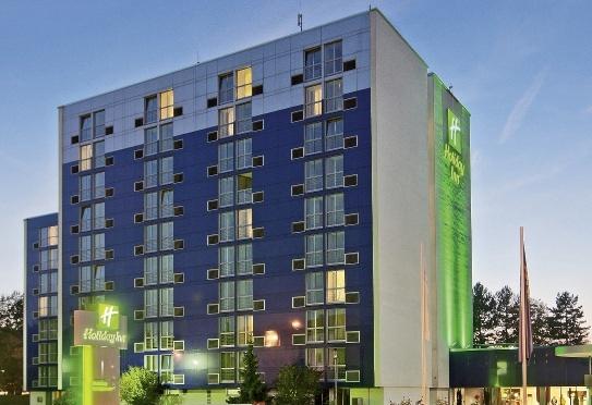 Hotel In Der Nahe Von Wolfsburg