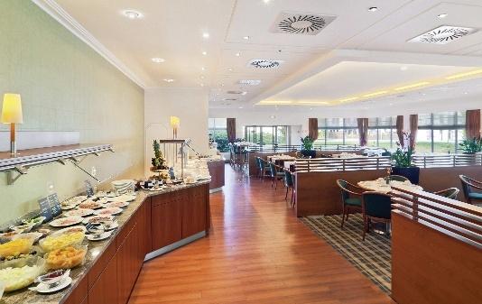 leonardo hotel wolfsburg wolfsburg buchen bei dertour. Black Bedroom Furniture Sets. Home Design Ideas