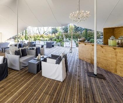 Renaissance aix en provence hotel aix en provence buchen bei dertour - Hotel renaissance aix en provence ...