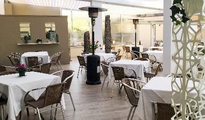 Best western plus h tel soleil et jardin sanary sur mer for Best western hotel soleil et jardin