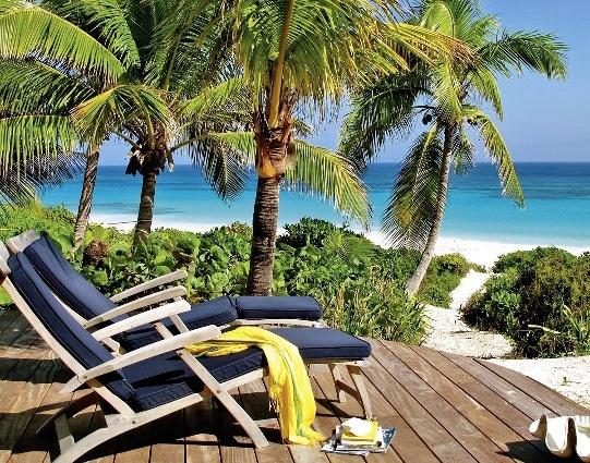 pink sands harbour island buchen bei dertour. Black Bedroom Furniture Sets. Home Design Ideas