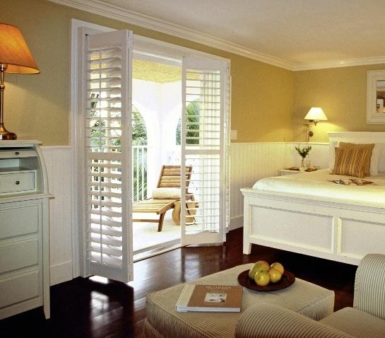 coral sands harbour island buchen bei dertour. Black Bedroom Furniture Sets. Home Design Ideas