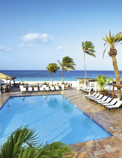 Divi all inclusive resorts eagle beach buchen bei dertour - Divi all inclusive ...