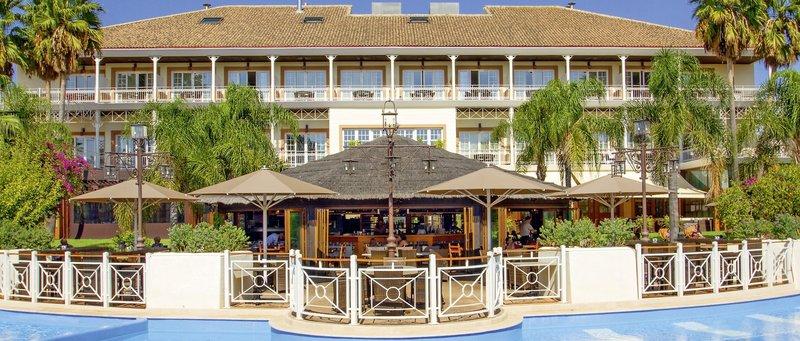 Lindner Hotel Mallorca Preise