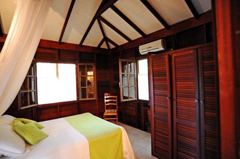 Fine Picard Beach Cottages In Dominica Meiers Weltreisen Download Free Architecture Designs Scobabritishbridgeorg