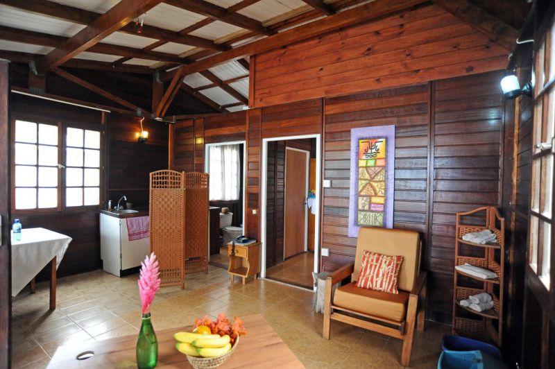 Terrific Picard Beach Cottages In Dominica Meiers Weltreisen Download Free Architecture Designs Scobabritishbridgeorg